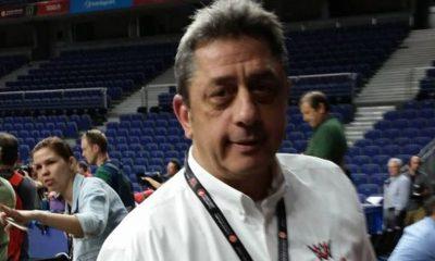Murat Murathanoğlu