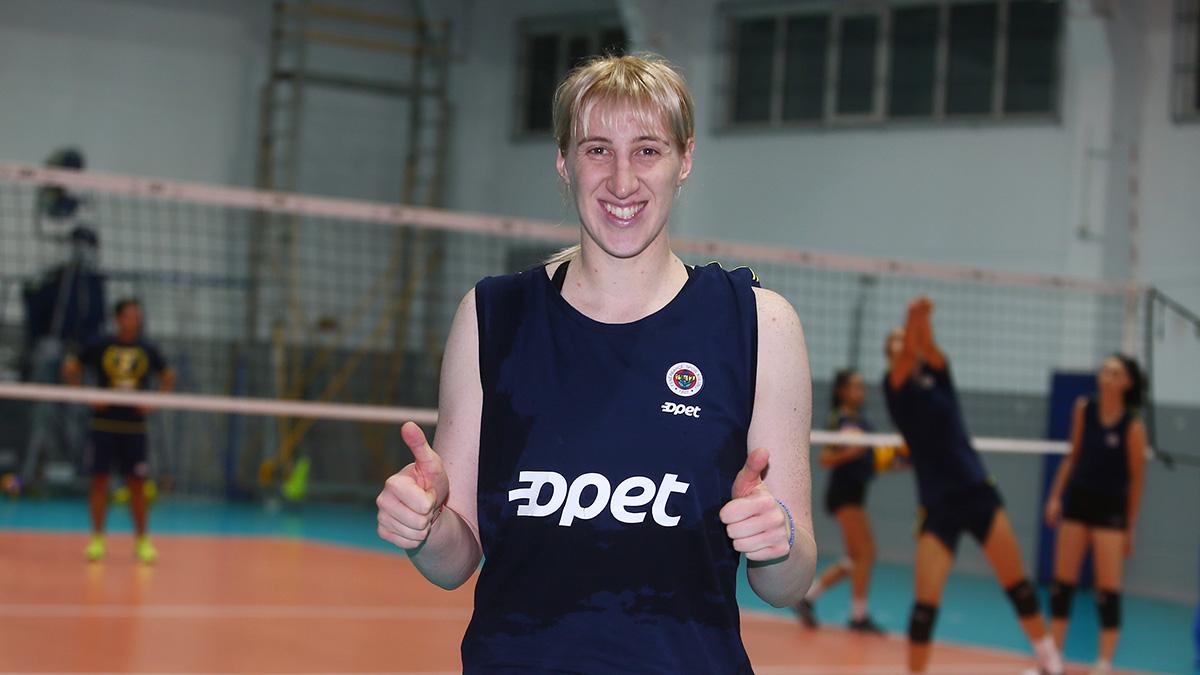 Brankica Mihajlovic