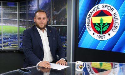 Alper Pirşen