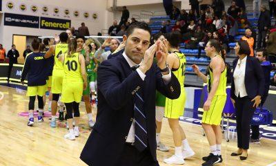 Victor Lapena