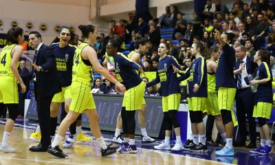 basketbol_kadin_fenerbahce_oznur_kablo_bourges_basket