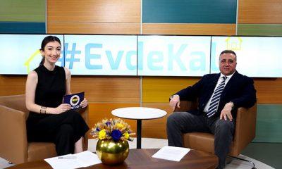 Burak Kunduracıoğlu