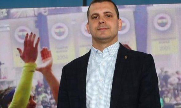 Metin Sipahioğlu