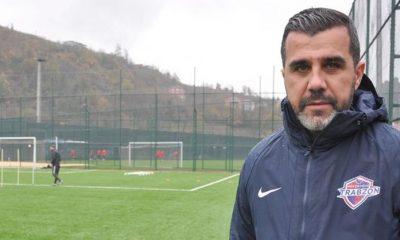 Mustafa Alper Avcı