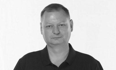 Roman Abzhelilov