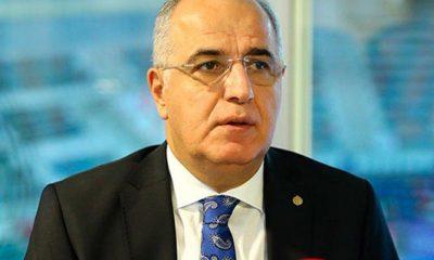 Mehmet Akif Üstündağ