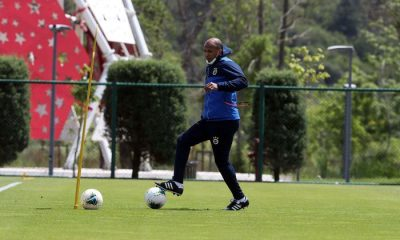 Mehmet Aurelio