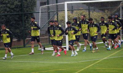 Fenerbahçe riva