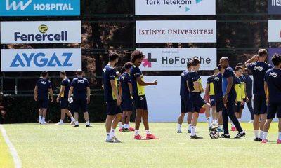 Fenerbahçe samandıra