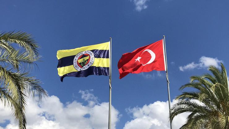 bayrak faruk ılgaz