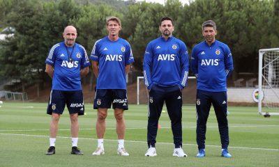 teknik ekip