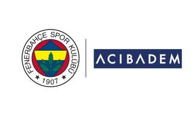 Fenerbahçe Acıbadem