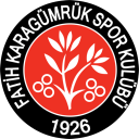 Fatih Karagümrükspor A.Ş.