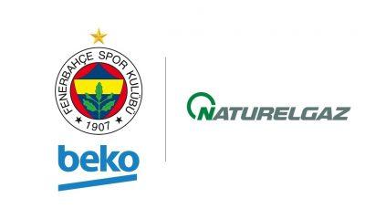Fenerbahçe Beko Naturelgaz