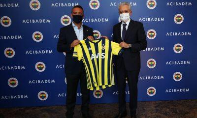 Ali Koç Mehmet Ali Aydınlar