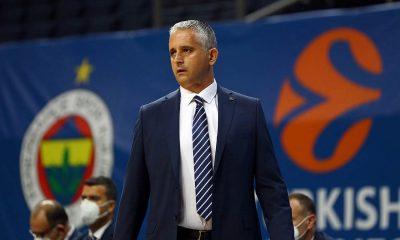 Igor Kokoskov