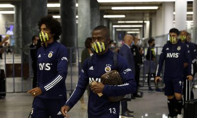 Fenerbahçe İzmir