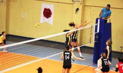 Ünsped Fenerbahçe
