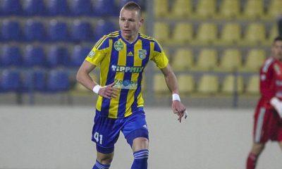 Attila Szalai