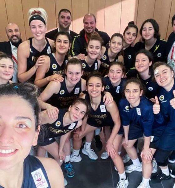 Fenerbahçe Gelişim