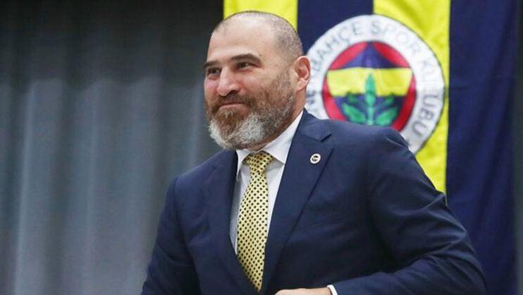 Sertac Komsuoğlu