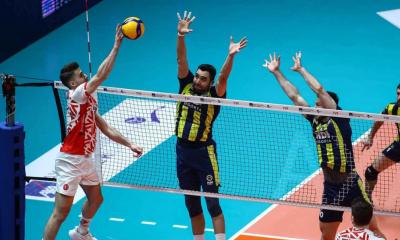 Fenerbahçe HDI sigorta