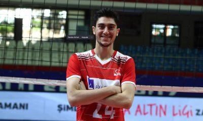 Ahmet Tümer