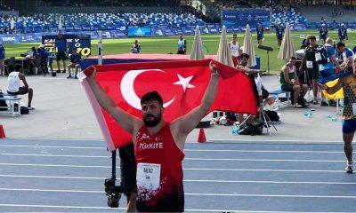 Özkan Baltacı