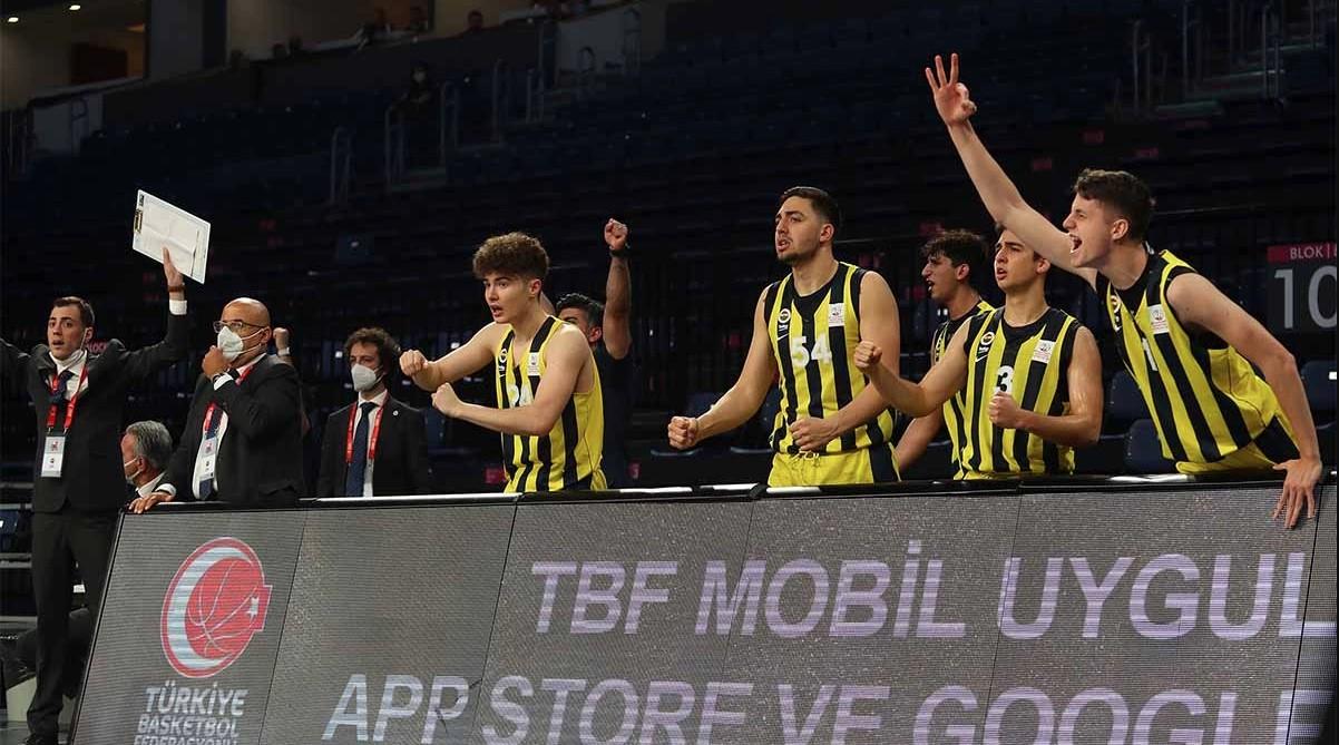 Fenerbahçe bgl