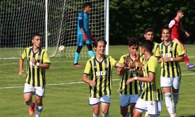 Fenerbahöe U19