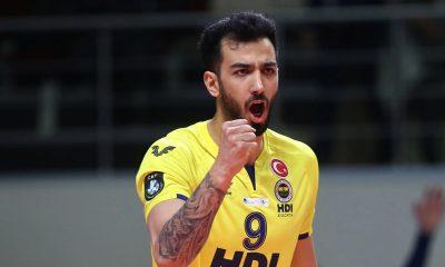 Halil İbrahim Kurt